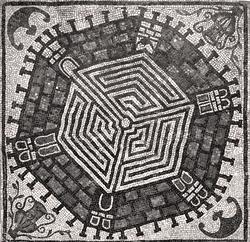 logo per Bibliografia_Sitografia