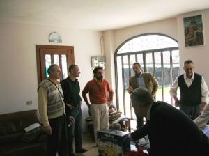 DSCN3308    si conclude la visita