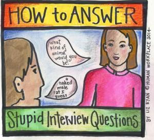 logo per Interviste 1