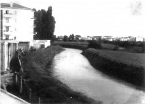 sAm-1960_01 Il Marzenego zona Baldan - 1960 300cpi_Rid