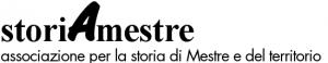 storiaAmestre