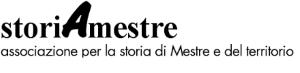 logo_sAm_grigio