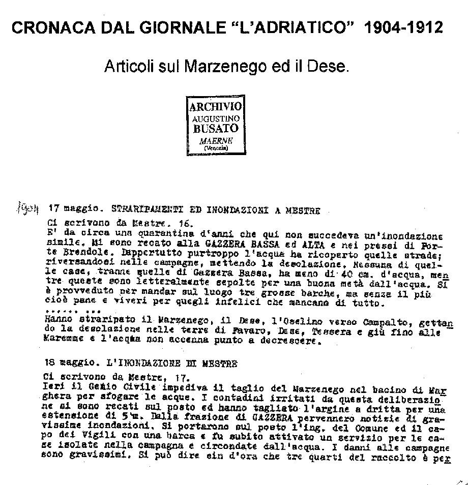 adriatico_1