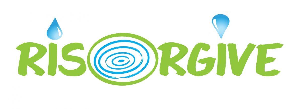 Logo__Convegno_Risorgive_Grafi_CORRETTO_Ritagl