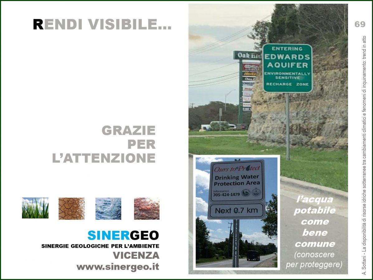 asottani_presentazione_page-0069